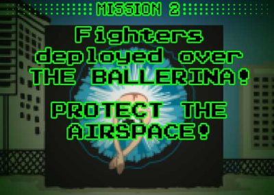 GPF-0047_SSA_Space-Raiders_Mission-2-Intro