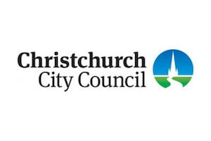 Christchurch City Council