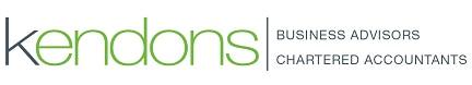 Kendons Chartered Accountants