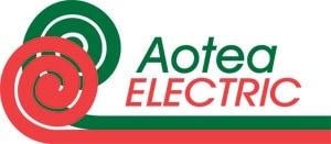 Aotea Electrical