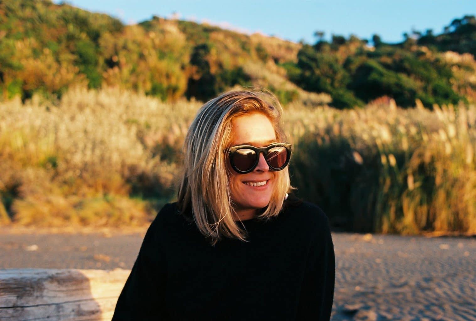 Elisha Blogg