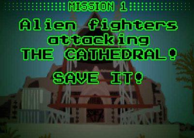 GPF-0047_SSA_Space-Raiders_Mission-1-Intro