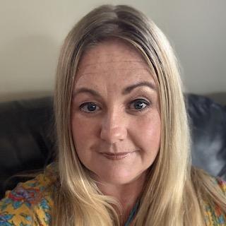 Linda Glasgow