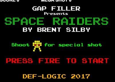 Space_Raiders1